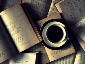 coffeebooks