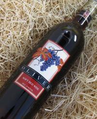 winefour