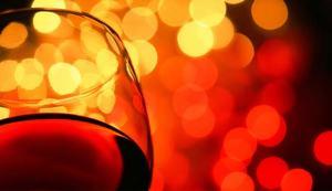 wineone