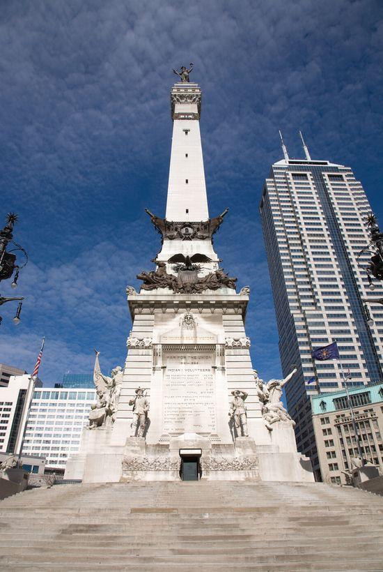 monument4