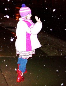 snow13