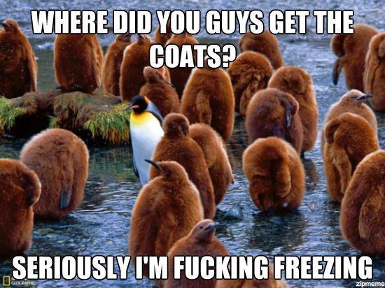 colder1