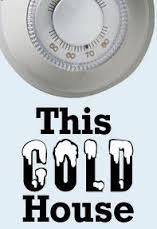 colder4