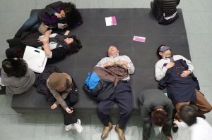 Dag 351. MoMA II