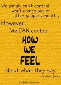 Control How You Feel_BTB