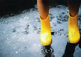 floody1