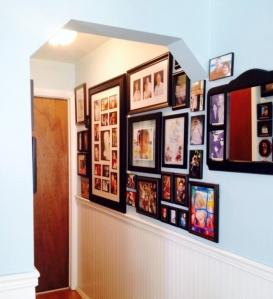 gallerywall