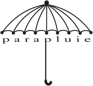 umbrella0