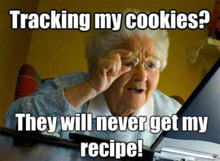 internet-grandma-tracking-cookies