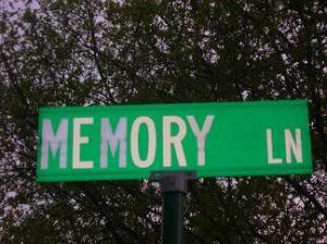 memoryln