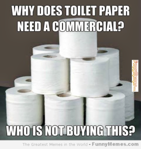 Why-does-toilet-paper-need-a-commercial
