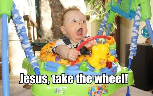 jesus-take-the-wheel