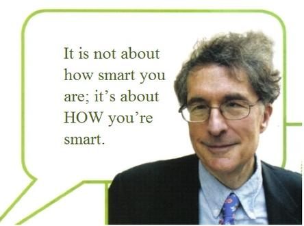 howard_gardner_pic