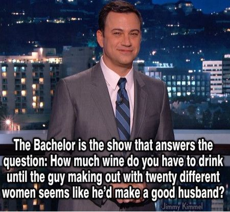 Funniest_Memes_the-bachelor-is-the-show-that-answers_13563