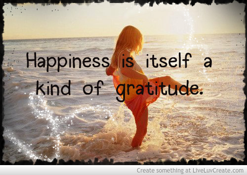 happiness_is_gratitude-407375