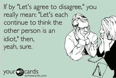 agree-to-disagree-meme