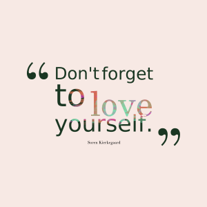 Dont-forget-to-love-yourself.-__quotes-by-Soren-Kierkegaard-81