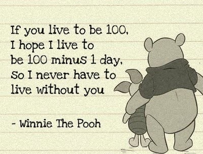 if-you-live-to-be-100-i-hope-i-live-to-be-100-minus-1-day-friendship-quote