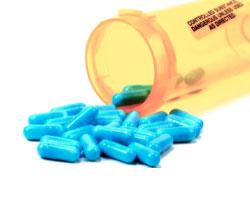 medication02