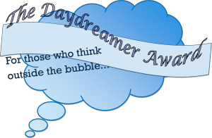 the-daydreamer-award1