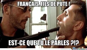 french-motherfucker-do-you-speak-it_o_1977355