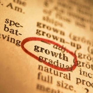 growth_0