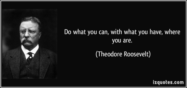 quote-do-what-you-can-with-what-you-have-where-you-are-theodore-roosevelt-158028