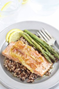 Steamed-Salmon-with-Prosciutto-www.bellalimento.com-062-420x630