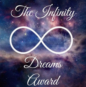 wpid-infinitydreamsaward