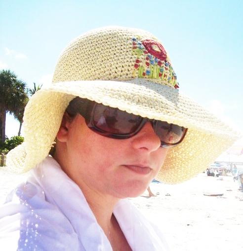 me, 2010