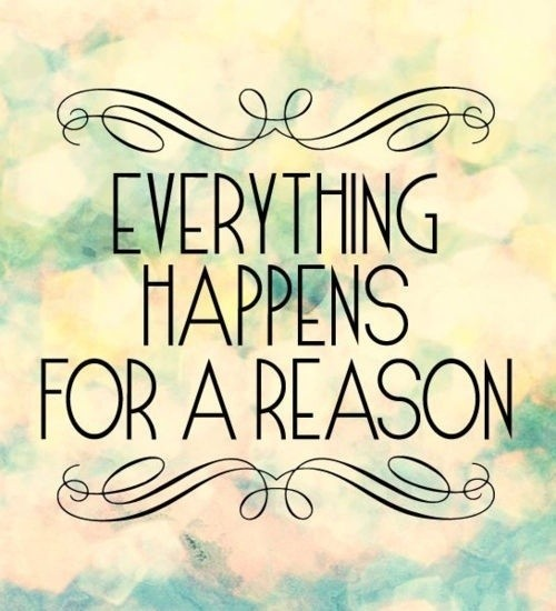change-happiness-happy-in-love-Favim.com-597347