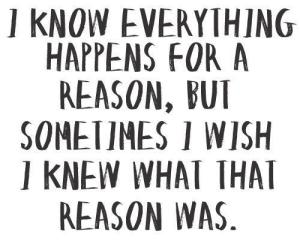 i-know-everything-happens-for-a-reason