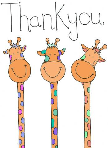 original_giraffes_say_thankyou_1_copy