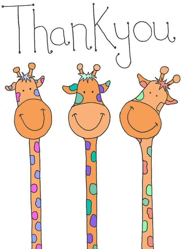 original_giraffes_say_thankyou_1_copy