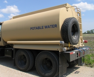 Potable_Water_Tank