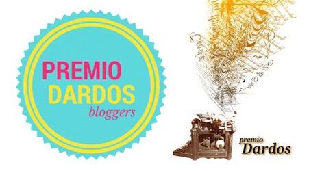premio-dardos-award1