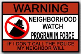 neighborhood+watch15