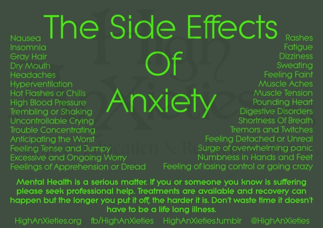 The-Side-Effects-Of-Anxiety