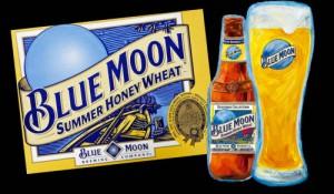 blue-moon-summer-wheat-e1397067229252