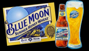 blue-moon-summer-wheat-e1397067229252