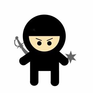 cute-ninja-clip-art-723567