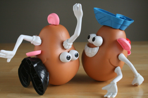 Mr.-Potato-Head-Birthday-Party-Game