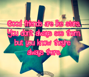 yayomg-good-friends-are-like-stars