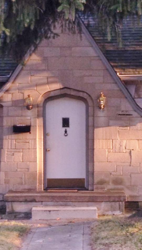 divorce_door