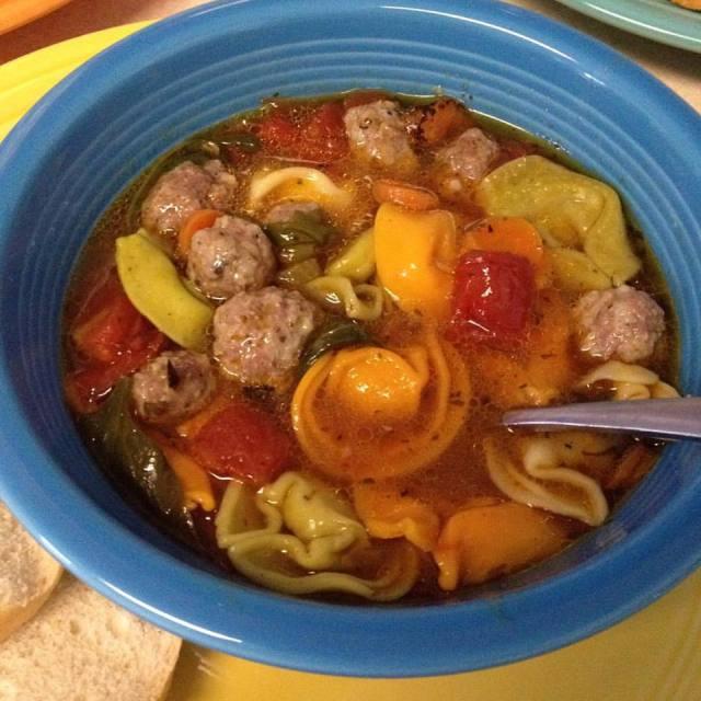 t_soup