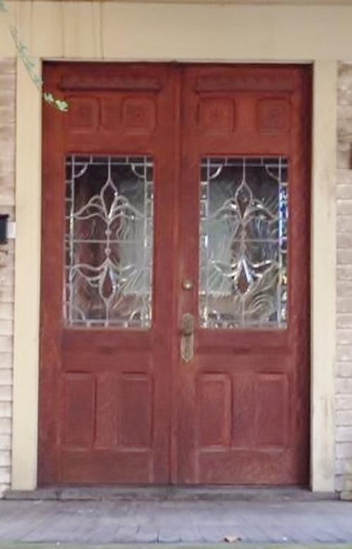 revamp_door (2)