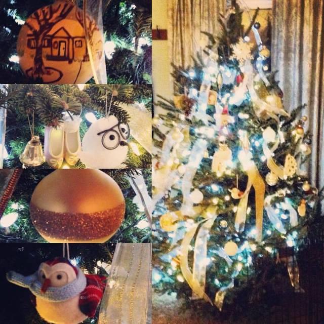 ig_tree