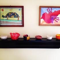 kids_pottery