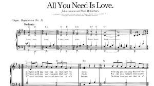All-You-Need-Is-Love-Sheet-Music-Beatles-piano-sheet-music-pdf