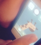 phone_swipe